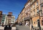 GastroBizz Warschau 22.-24.03.2015