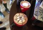 Kaffeeschulung Meinl 13.04.2015