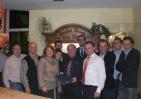 NÖ Ausschusssitzung 2009