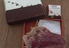 Zotter Schokoladenmanufaktur 11.07.2016
