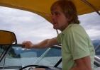 OÖ Wasserskifahren 2010