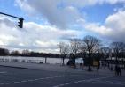 GastroBizz in Hamburg 23.-25.03.2014