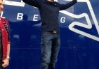 Red Bull Ring Ausflug